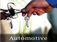 Ashburn Locksmith Store, Ashburn, VA 703-270-6011