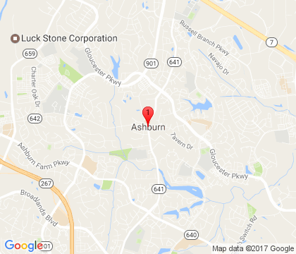 Ashburn Locksmith Store Ashburn, VA 703-270-6011